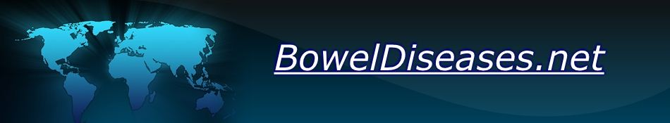 Video of Boweldiseases website